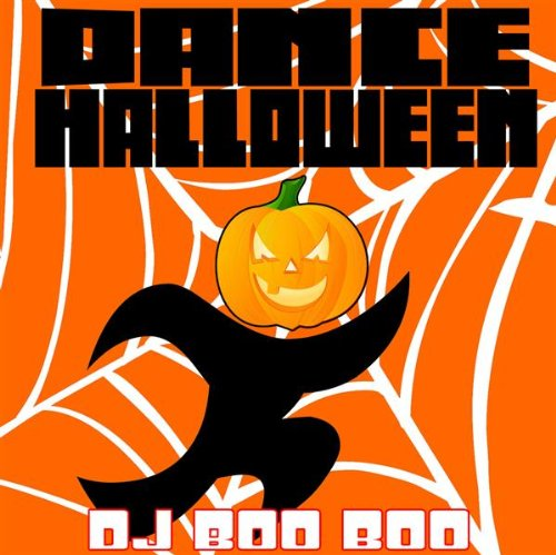 Halloween Dance Song 3