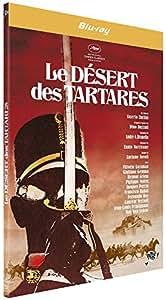 Le Désert des Tartares [Édition Collector]
