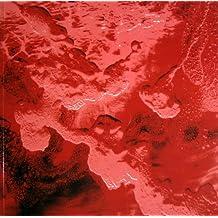 MAILU BATEKIN: BIOLA BATEKIN. GABRIEL ARESTI 1962: GABRIEL ARESTIREN LIBURU EZEZAGUNA ETA BEDERATZI GUTUN ARGITARATUGABEAK