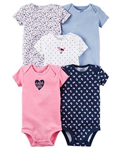 feminin-bebe-fille-multi-pack-bodies-126-g330-couleurs-assorties-multicolore-23-eu