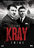 Kray Twins - The True Story of Britains most Notorious Gangsters [DVD]