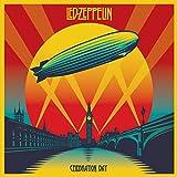 Led Zeppelin Blu-Ray Audio