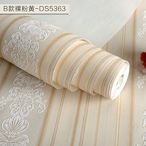 carta-da-parati-carta-da-parati-in-tessuto-non-tessuto-3d-ambientale-di-alto-livelloh