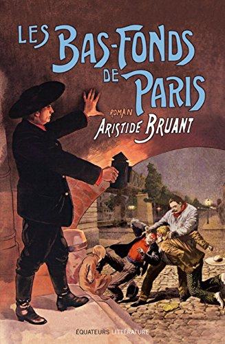 Les Bas-fonds de Paris - tome 3 (3)
