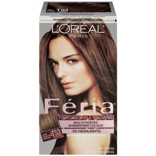 loreal-paris-feria-multi-faceted-shimmering-highlighting-kit-cool-medium-brown-moonlit-tortoise-t53-
