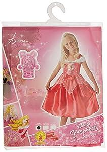 Rubies Bella Durmiente - Disfraz Bella Durmiente Fairytale Classic