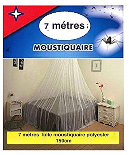 bng-mosquitera-para-puerta-cortinas-y-ventanas-7-metros-x-150-cm-color-crudo