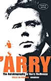 'Arry: An Autobiography