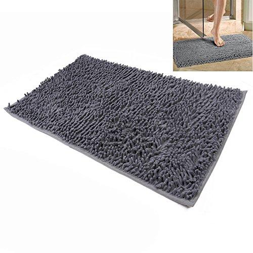microfibra-shag-bagno-non-stuoia-di-slittamento-da-bagno-tappeti-mats-morbido-tappeto-bagno-20x32-po