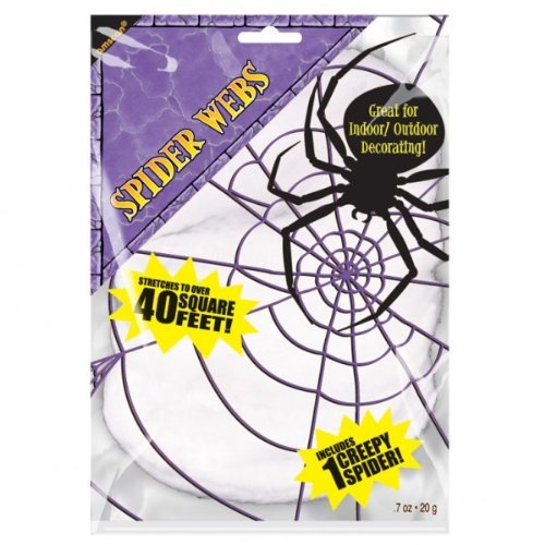 stretchable-spiders-web-white-1-spider-included-240084