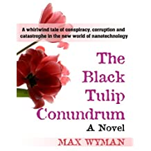 The Black Tulip Conundrum