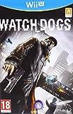 Watch Dogs (Nintendo Wii U) [Importación Inglesa]