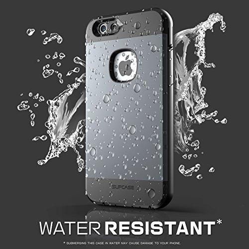 custodia protettiva antiurto iphone 6