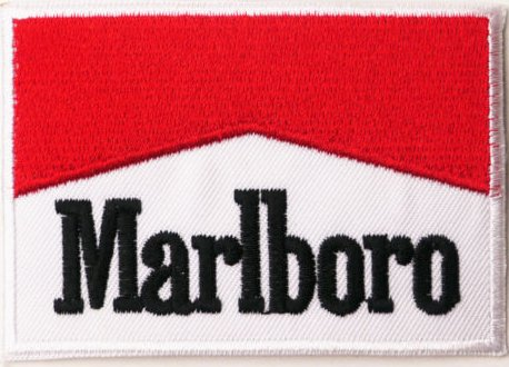 marlboro-embroidered-badge-patch-iron-or-sew-on-85cm-x-6cm