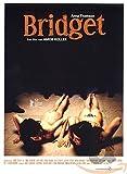 Bridget (OmU)