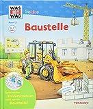 ISBN 9783788622039
