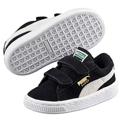 Puma, Sneakers...