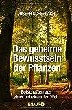 ISBN 9783426782033