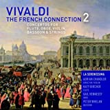 #1: Vivaldi: The French Connection 2