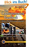 The Counterterrorism Handbook: Tactic...
