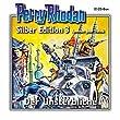 Perry Rhodan Silber Edition Nr. 3 - Der Unsterbliche (Eins A future)