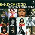 Band Of Gold: The Best Of Freda Payne by Freda Payne (2001-01-02)