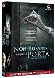 Non Bussate a Quella Porta (DVD)