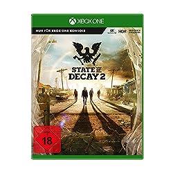 von MicrosoftPlattform:Xbox OneErscheinungstermin: 22. Mai 2018Neu kaufen: EUR 29,99
