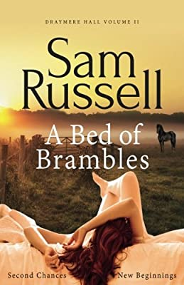 A Bed of Brambles: Volume 2 (Draymere Hall) - low-cost UK light store.