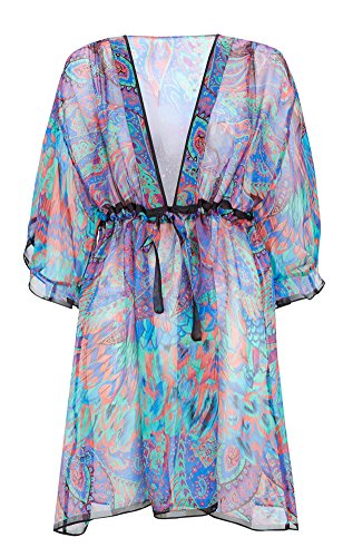 gottex-silk-beach-cover-large-multi