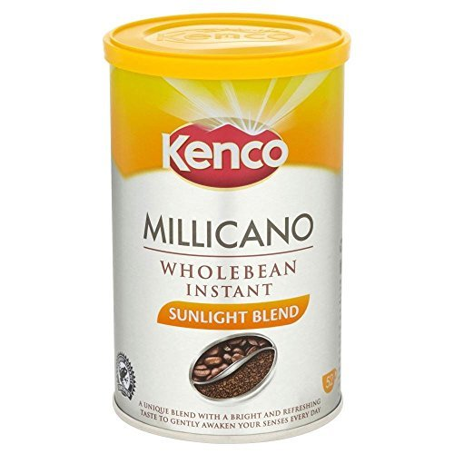kenco-millicano-wholebean-instant-sunlight-blend-95g-by-kenco