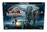 Parque Jurásico 1 - Edición Horizontal