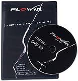 Flowin® Übungs-DVD 2