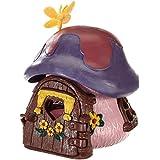 Schleich 49014 Los Pitufos - Casa de Pitufina