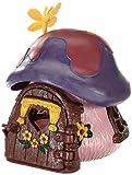 Schleich 49014  - Die Schlümpfe, Schlumpfinenhaus