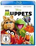 Die Muppets Der Film kostenlos online stream