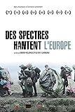 """Afficher """"Des spectres hantent l'Europe"""""""