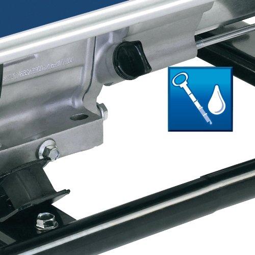 Einhell Benzin Stromerzeuger BT PG 20002 - 5