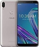 Prezzo ASUS ZenFone ZB602KL-4H022EU smartphone 15,2 cm (6