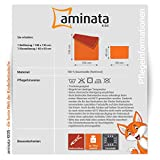 Aminata Kids Kinder-Bettw... Ansicht
