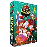 Mask - Partie 2/2