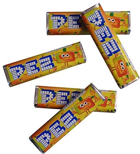mango-fruit-pez-recharges-pack-de-12