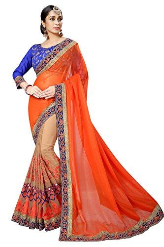 Saree, women, Sarees below 500 rupees, designer sarees, saree's for women, designer...