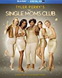 Tyler Perry's Single Moms Club  [US Import] [Blu-ray] [Region A]