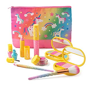 Make it Up Unicorn Collection