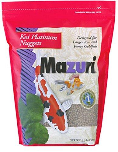 mazuri-koi-platinum-nuggets-floating-diet-complete-nutrition-pet-food-20lbs
