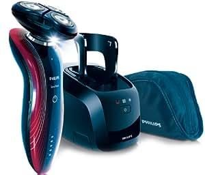 Philips SensoTouch RQ1180cc GyroFlex 2D