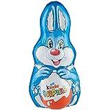 Kinder Bunny avec Chocolat Surprise 75g