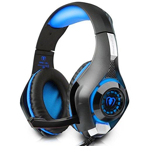 cuffie-da-gioco-per-ps4-beexcellent-gm-1-lultima-versione-cuffie-gaming-headset-con-microfono-stereo