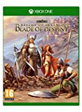 Blade of Destiny. Realms of Arkania [Importación]